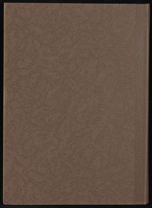 تحميل كتاب فلاسفة العرب v.6 لـِ: قمير، يوحنا،