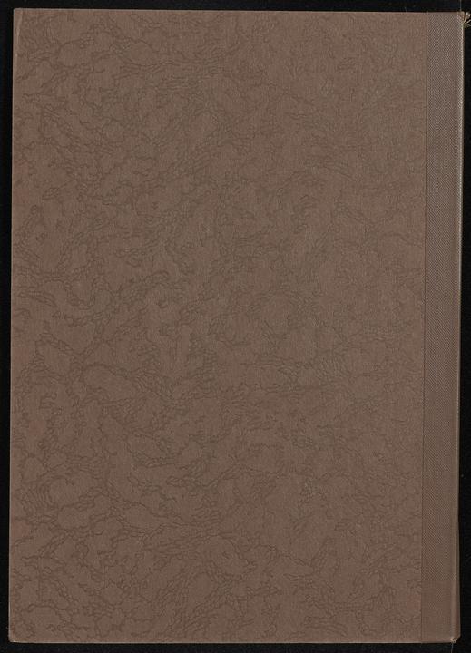 تحميل كتاب فلاسفة العرب v.10 لـِ: قمير، يوحنا،