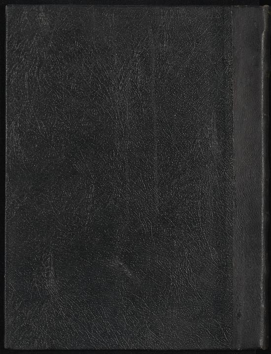 Kitāb al-bukhalā'