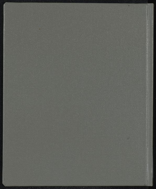 تحميل كتاب كتاب الاصنام لـِ: ابن الكلبي،, 819؟,