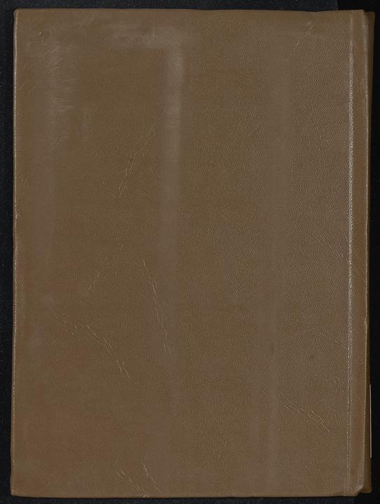 تحميل كتاب كتاب تفسير نور الثقلين juz2 لـِ: حويزي، عبد علي بن جمعة،, active 17th century,