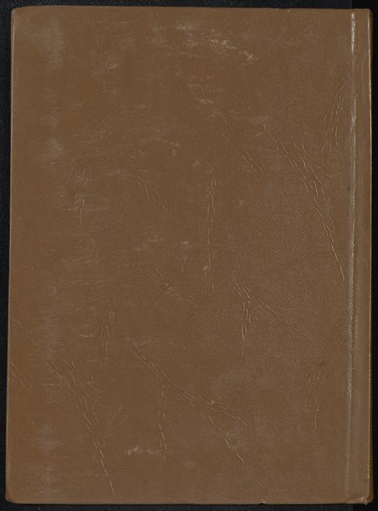 تحميل كتاب كتاب تفسير نور الثقلين juz3 للمؤلف: حويزي، عبد علي بن جمعة،, active 17th century,