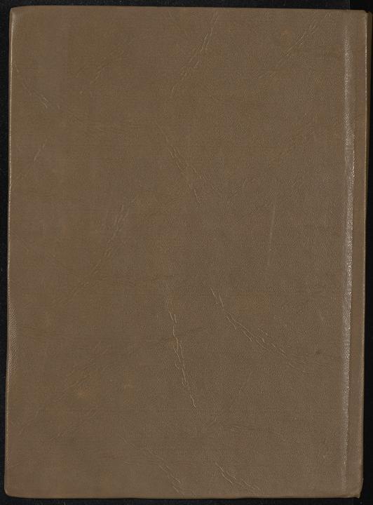 تحميل كتاب كتاب تفسير نور الثقلين juz4 لـِ: حويزي، عبد علي بن جمعة،, active 17th century,