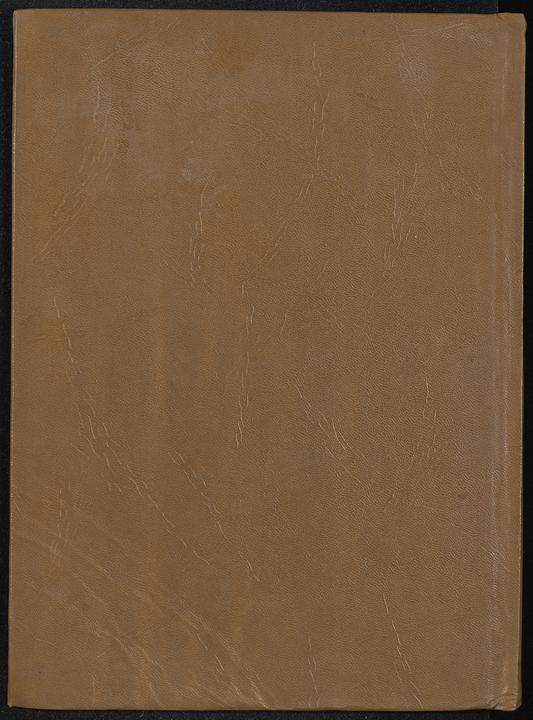 تحميل كتاب كتاب تفسير نور الثقلين juz5 لـِ: حويزي، عبد علي بن جمعة،, active 17th century,