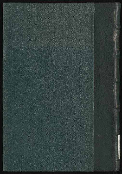 تحميل كتاب الجواهر السنية في الاحاديث القدسية لـِ: حر العاملي، محمد بن الحسن،, 1624-1693,