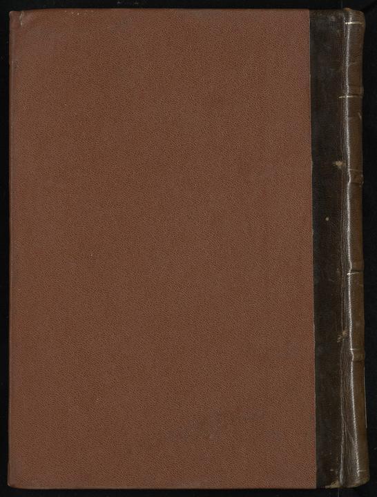 تحميل كتاب نيل الاوطار : v.1-2 لـِ: شوكاني، محمد بن علي،, 1759-1839,