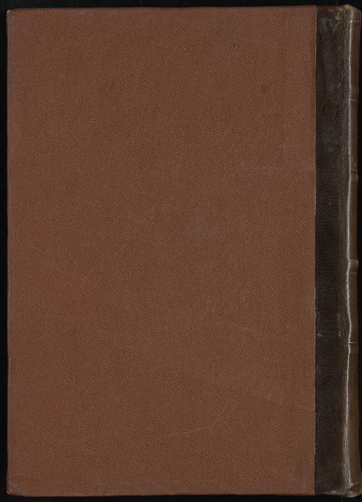 تحميل كتاب نيل الاوطار : v.3-4 لـِ: شوكاني، محمد بن علي،, 1759-1839,