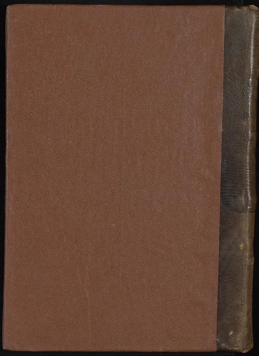تحميل كتاب نيل الاوطار : v.5-6 لـِ: شوكاني، محمد بن علي،, 1759-1839,
