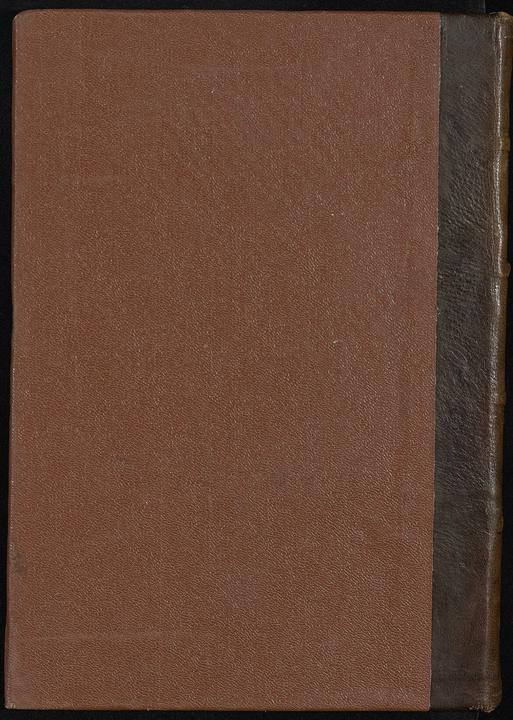 تحميل كتاب نيل الاوطار : v.7-8 لـِ: شوكاني، محمد بن علي،, 1759-1839,