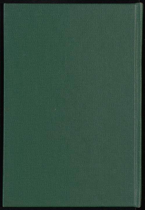 تحميل كتاب طبقات الفقهاء لـِ: طاشكبريزادة، احمد بن مصطفى،, 1495-1561,