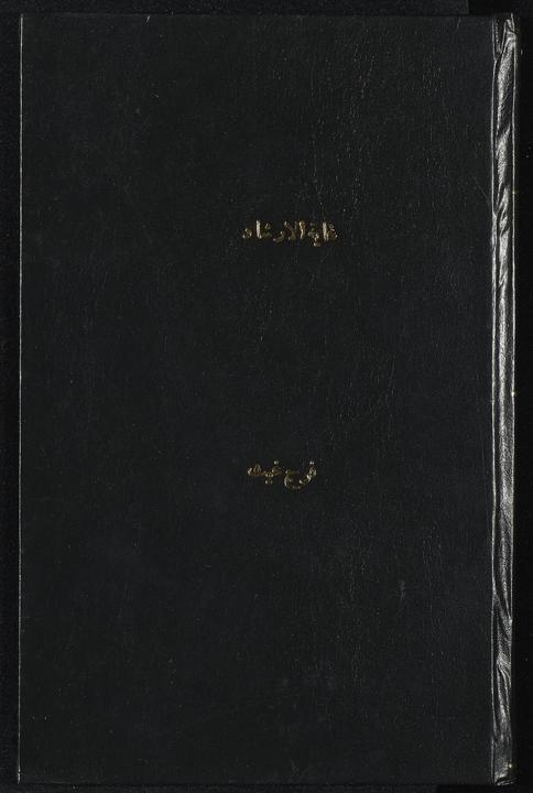 تحميل كتاب غاية الارشاد الى احكام الجهاد لـِ: غيث، فرج محمد،