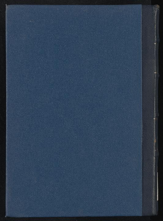 تحميل كتاب الالفين في امامة امير المؤمنين علي بن ابي طلب لـِ: ابن المطهر الحلي، الحسن بن يوسف،, 1250-1325,