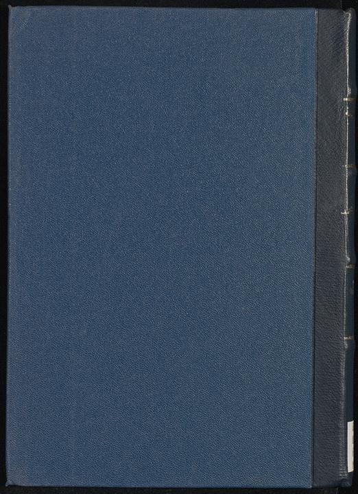تحميل كتاب الزهراء فاطمة بنت محمد لـِ: محمد، عبد الزهراء عثمان،