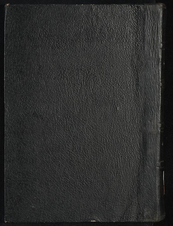 تحميل كتاب امالي الصدوق لـِ: ابن بابويه القمي، محمد بن علي،, 918 or 919-991 or 992,