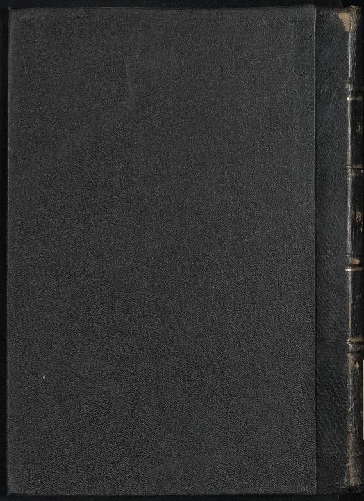 تحميل كتاب الصابئة المندائيون، لـِ: بدوي، نعيم،, 1911-,
