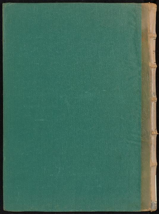 تحميل كتاب شرح التصريح على التوضيح : v.2 لـِ: ازهري، خالد بن عبد الله،, -1499, عليمي، يس بن زين الدين،, -1650 or 1651, ابن هشام، عبد الله بن يوسف،, 1309-1360,