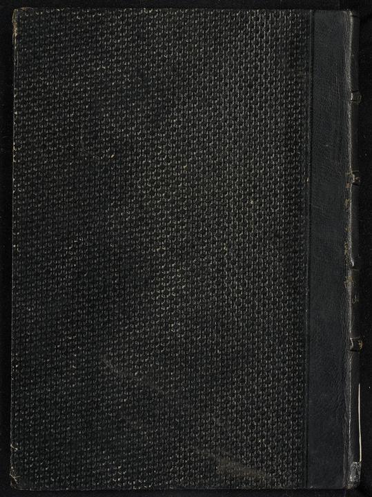 تحميل كتاب انوار الربيع في انواع البديع v.3 لـِ: ابن معصوم، علي بن احمد،, 1642-approximately 1707, شكر، شاكر هادي،
