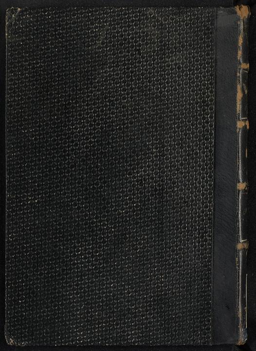 تحميل كتاب انوار الربيع في انواع البديع v.5 لـِ: ابن معصوم، علي بن احمد،, 1642-approximately 1707, شكر، شاكر هادي،