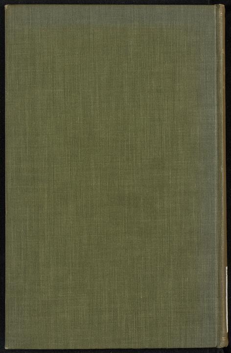 تحميل كتاب كتاب اساس البلاغة v.1 لـِ: زمخشري، محمود بن عمر،