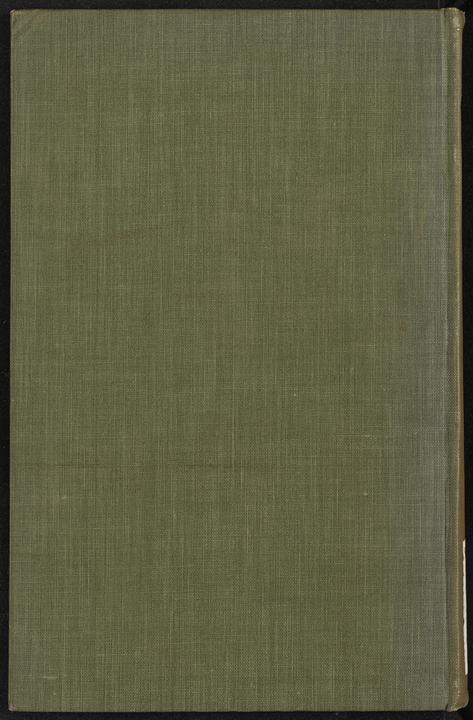 تحميل كتاب كتاب اساس البلاغة v.2 لـِ: زمخشري، محمود بن عمر،
