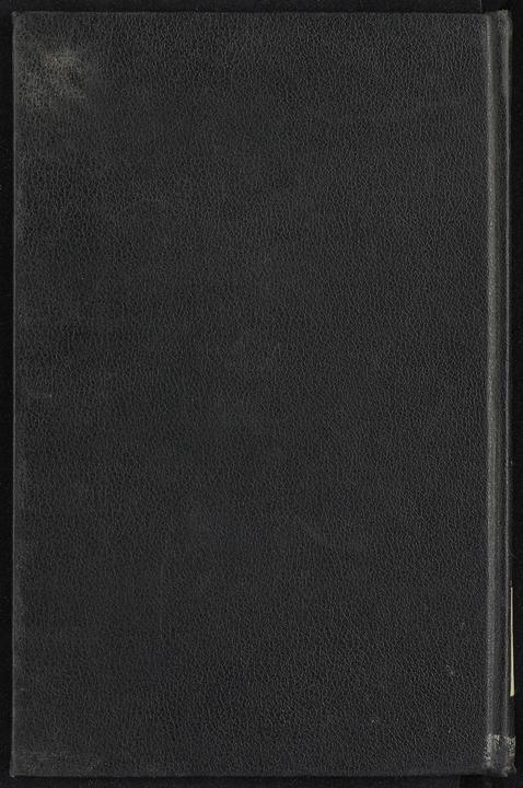 تحميل كتاب قاموس العوام لـِ: دموس، حليم،
