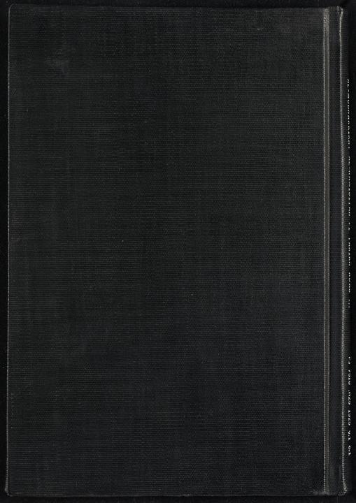 تحميل كتاب المذكرات الحامدية في تاريخ ادب اللغة العربية لـِ: حامد، علي،