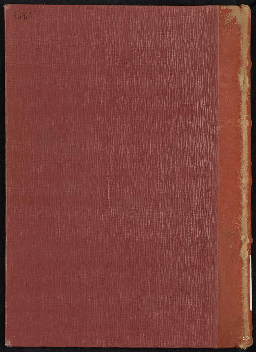 تحميل كتاب تاريخ اداب العرب v.2 لـِ: رافعي، مصطفى صادق،