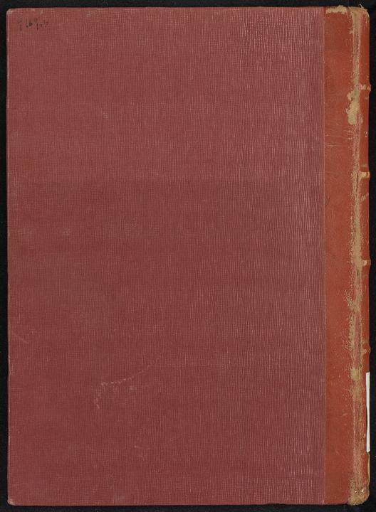 تحميل كتاب تاريخ اداب العرب v.3 لـِ: رافعي، مصطفى صادق،