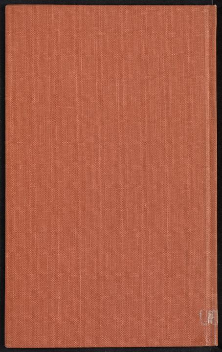 تحميل كتاب تاريخ الشعراء الحضرميين v.1 لـِ: سقاف، عبدالله بن محمد بن حامد،