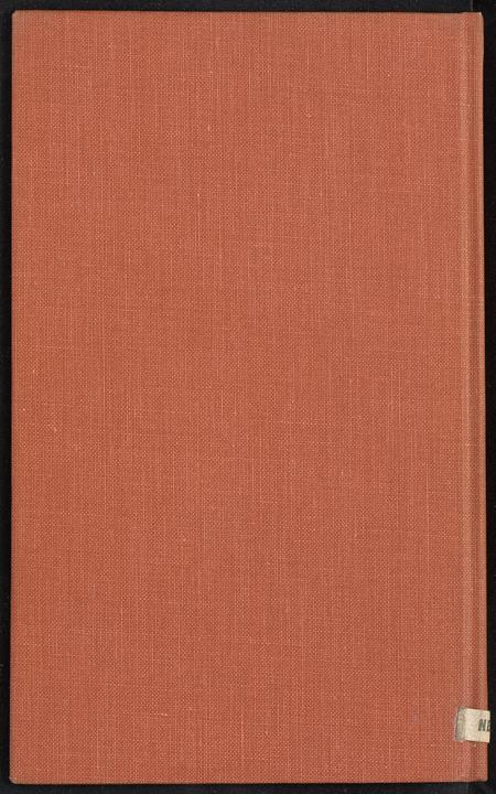تحميل كتاب تاريخ الشعراء الحضرميين v.2 لـِ: سقاف، عبدالله بن محمد بن حامد،