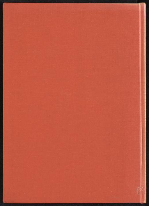 تحميل كتاب تاريخ الشعراء الحضرميين v.3 لـِ: سقاف، عبدالله بن محمد بن حامد،