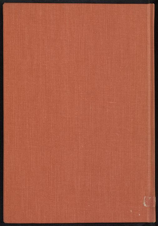 تحميل كتاب تاريخ الشعراء الحضرميين v.4 لـِ: سقاف، عبدالله بن محمد بن حامد،