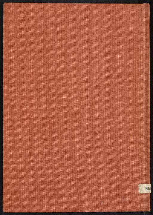تحميل كتاب تاريخ الشعراء الحضرميين v.5 لـِ: سقاف، عبدالله بن محمد بن حامد،