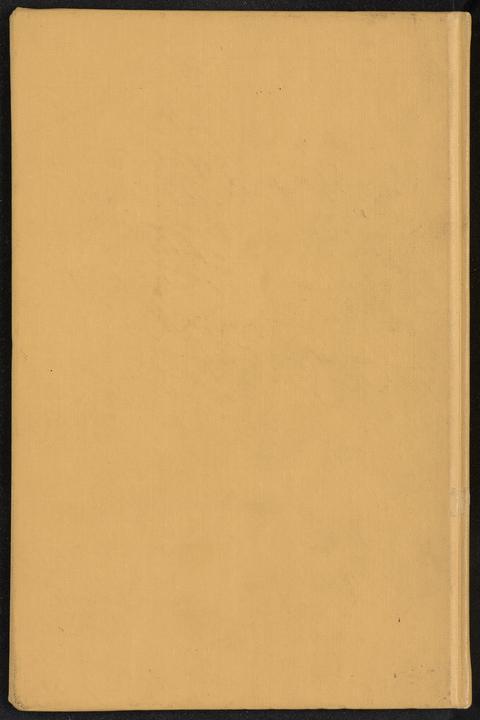 تحميل كتاب معجم الادباء v.1 لـِ: ياقوت بن عبد الله الحموي،رفاعي، احمد فريد،