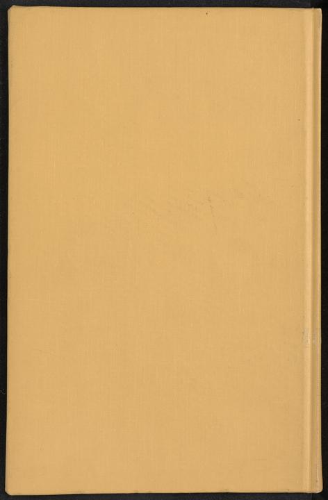 تحميل كتاب معجم الادباء v.3 لـِ: ياقوت بن عبد الله الحموي،رفاعي، احمد فريد،