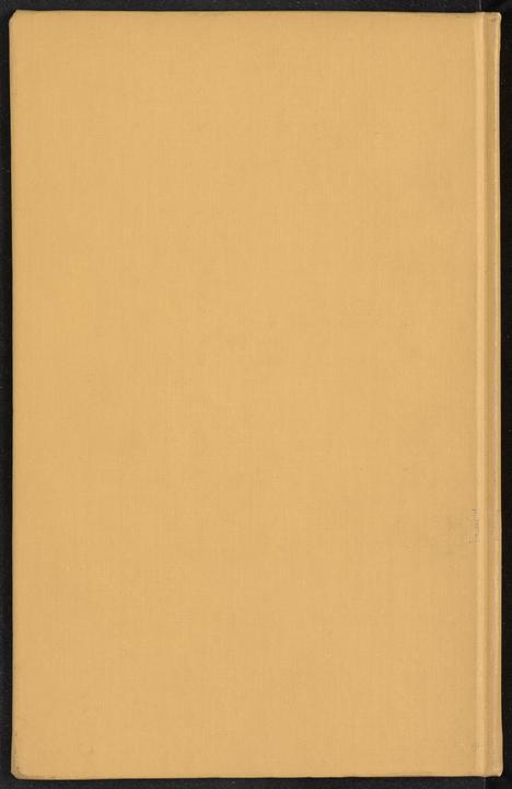 تحميل كتاب معجم الادباء v.4 لـِ: ياقوت بن عبد الله الحموي،رفاعي، احمد فريد،