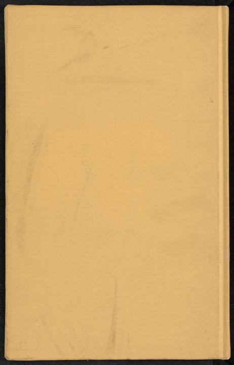 تحميل كتاب معجم الادباء v.6 لـِ: ياقوت بن عبد الله الحموي،رفاعي، احمد فريد،