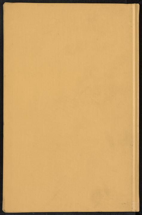 تحميل كتاب معجم الادباء v.7 لـِ: ياقوت بن عبد الله الحموي،رفاعي، احمد فريد،