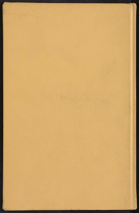 تحميل كتاب معجم الادباء v.8 لـِ: ياقوت بن عبد الله الحموي،رفاعي، احمد فريد،