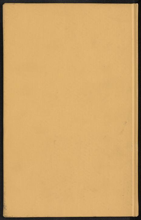 تحميل كتاب معجم الادباء v.9 لـِ: ياقوت بن عبد الله الحموي،رفاعي، احمد فريد،