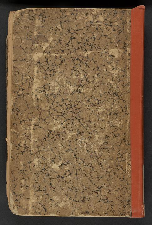 تحميل كتاب نخب الملح لـِ: بلو، يوحنا،روده، اغستينوس،