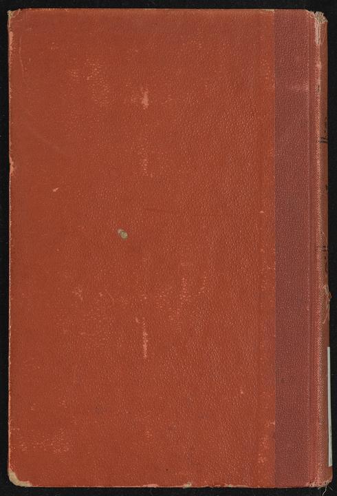 تحميل كتاب شرح مجاني الادب في حدائق العرب v.3 لـِ: شيخو، لويس،