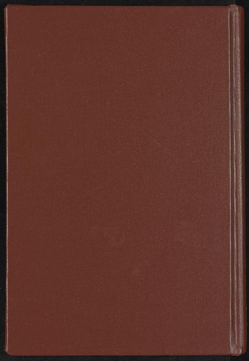 تحميل كتاب المجاني الحديثة عن مجاني الاب شيخو v.3 لـِ: بستاني، فؤاد افرام،شسخو، لويس،