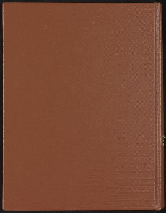 تحميل كتاب ديوان المفضليات : لـِ: مفضل بن محمد الضبي،, active 8th century, ابن الانباري، محمد بن القاسم،, 885-940?,