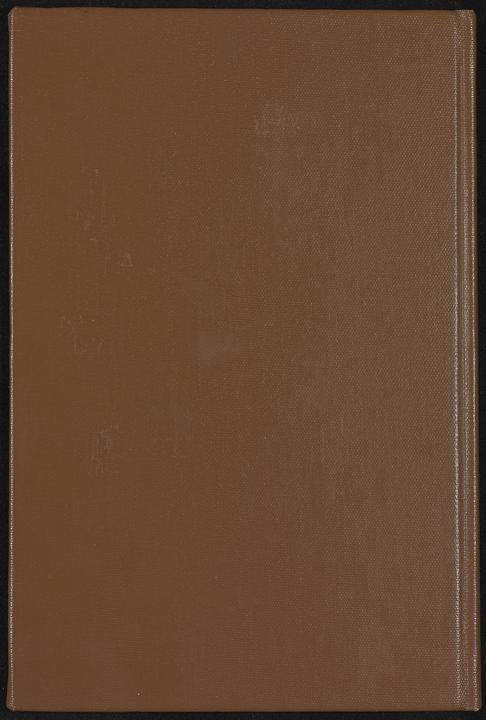 تحميل كتاب ديوان الهذليين. v.2