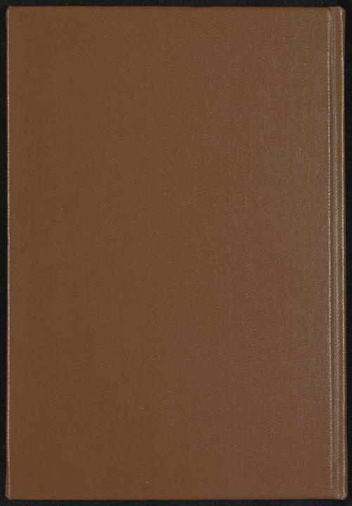 تحميل كتاب ديوان الهذليين. v.3
