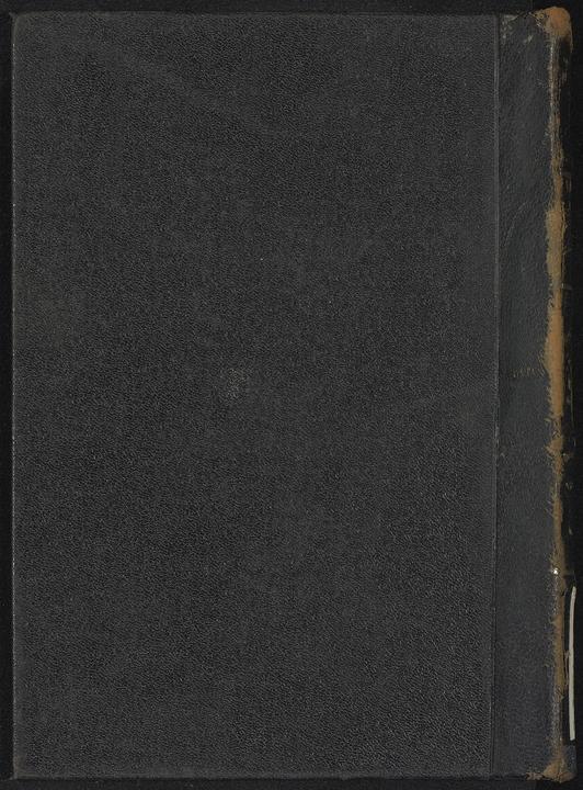 تحميل كتاب شعر الكميت بن زيد الاسدي v.1 لـِ: كميت بن زيد الاسدي،, 679 or 680-743 or 744, سلوم، داود،