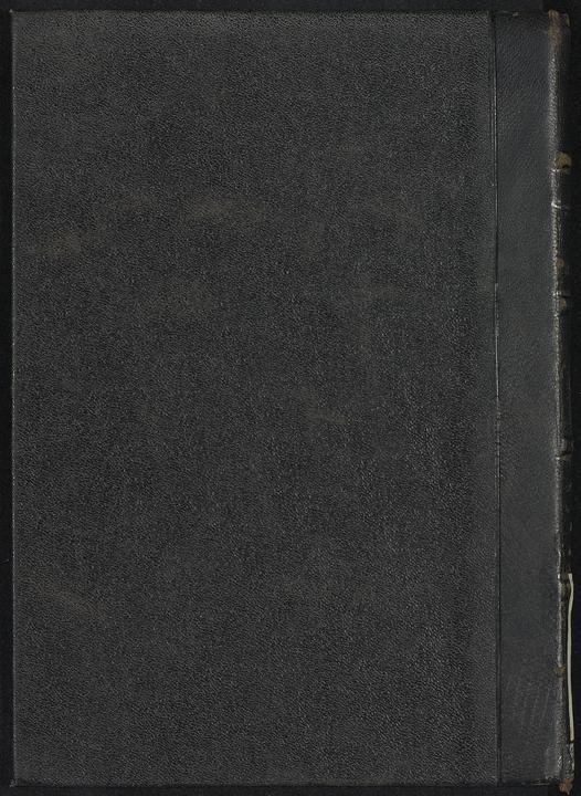 تحميل كتاب شعر الكميت بن زيد الاسدي v.2 لـِ: كميت بن زيد الاسدي،, 679 or 680-743 or 744, سلوم، داود،