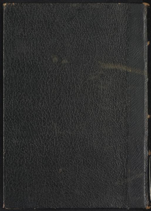 تحميل كتاب شعر الكميت بن زيد الاسدي v.3 لـِ: كميت بن زيد الاسدي،, 679 or 680-743 or 744, سلوم، داود،