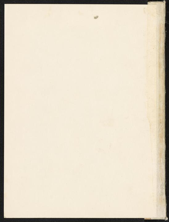 تحميل كتاب شرح ديوان كثير بن عبد الرحمن الخزاعي المشهور بكثير عزة. v.1 لـِ: كثير عزة،, 643 or 644-723 or 724,